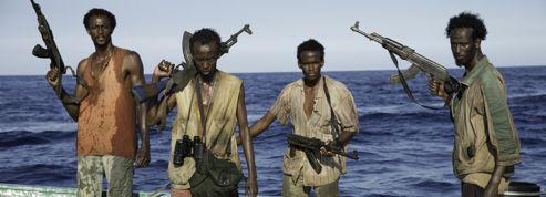 La Belgique piège deux pirates somaliens