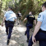 Vols agricoles : la riposte des gendarmes