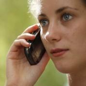 Au téléphone, la patience dure 3 minutes