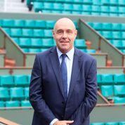 «Roland-Garros doit être diffusé en gratuit»