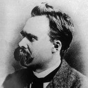 Nietzsche, le briseur d'idoles
