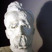 Nietzsche : sa pensée en dix citations