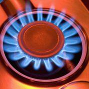 UFC-Que Choisir : du gaz à prix imbattables