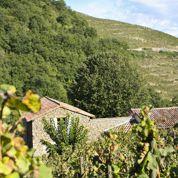 : 4 gîtes en Côtes-du-Rhône