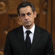 Comptes de Sarkozy : la Commission persiste