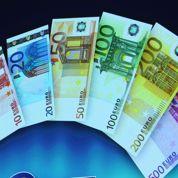 Les épargnants prêts à prendre plus de risques
