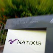 Natixis va supprimer 700 postes en France