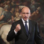 Italie, Portugal, Irlande: l'étau fiscal desserré