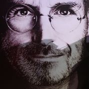Steve Jobs: critiques de son ex-compagne