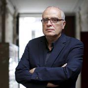 Millet: «J'envisage de quitter la France»