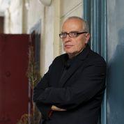 Richard Millet, un artiste de la provoc