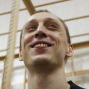 Bolchoï: ouverture du procès du danseur