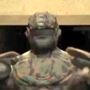 L'armée américaine s'inspire d'Iron Man