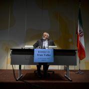 La tentation bilatérale entre Iran et États-Unis