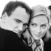 Uma Thurman viendra à Lyon pour Tarantino