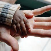 Adoption: de rares handicaps cachés