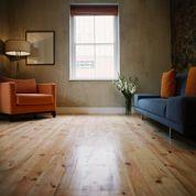 Comment assurer un logement inoccupé ?
