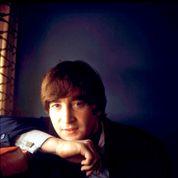 John Lennon ressuscité grâce à un hologramme