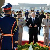L'armée égyptienne tentée par le pouvoir
