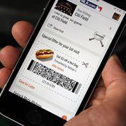 Apple impose son rythme face au NFC