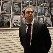Medinski : «Tolérants avec les artistes»