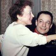 Charles Dumont : « Édith Piaf créait »