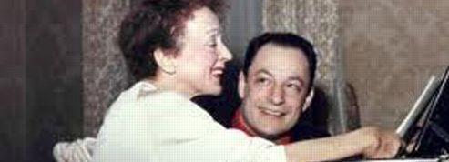 Charles Dumont : « Piaf ne chantait pas, elle créait »