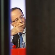 Affaire Leonarda: Hollande va trancher