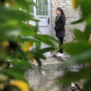 Affaire Leonarda : à Levier, l'indifférence