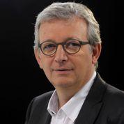 À Paris, Leonarda peut peser sur le vote PCF