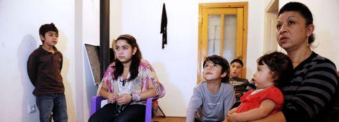 Kosovo, Italie : ce que change la nationalité des Dibrani