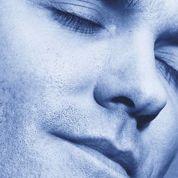 Morrissey en 6 anecdotes