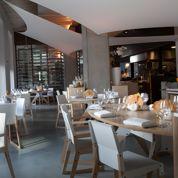Amsterdam : que valent les restaurants ?
