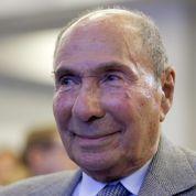 Dassault:les propos piratés restent en ligne