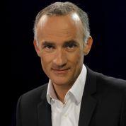 Qui entre dans le Who's Who in France 2014?