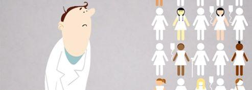 Cancers féminins : toutes invitées à rejoindre la recherche