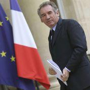 Leonarda : Bayrou attaque Hollande