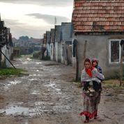 Quelle est la situation des Roms en Europe?