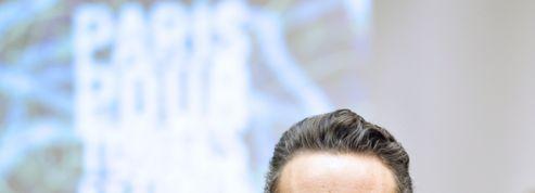 Ian Brossat intègre l'équipe de campagne d'Anne Hidalgo