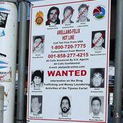 Mexique : un chef de cartel abattu