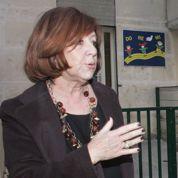 Marie-Josée Roig va quitter la vie politique