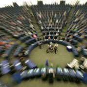 Bruxelles renforce la protection des données