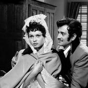 Georges Descrières: ses films sans Arsène Lupin