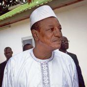 L'opposition guinéenne conteste les élections