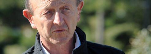 A Marseille, le MoDem veut en finir avec Jean-Claude Gaudin