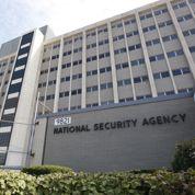 NSA : Fabius convoque l'ambassadeur US