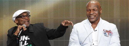 Spike Lee raconte Mike Tyson
