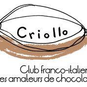 À Rome, le chocolat est classé X