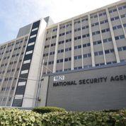 NSA: la justice française n'a pas encore opté