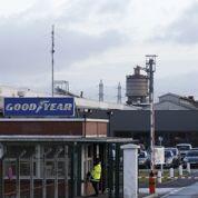 Goodyear : Titan fait une offre de reprise
